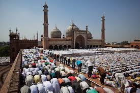 Hasil carian imej untuk islam