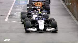 Formel 1 führt neuen award ein: 7gti9ygsu9twcm