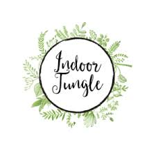 Small Picture 48 Modern Upmarket Home And Garden Logo Designs for Indoor Jungle