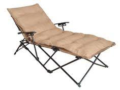 folding lawn lounge chairs. Perfect Lawn Folding Chaise Lawn Chairs On Lounge N