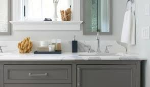 Bathroom Storage on Houzz Tips From the Experts
