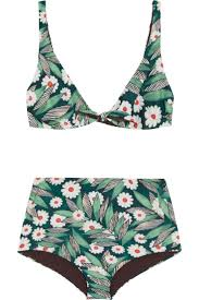 17 Best images about Swim Collection on Pinterest