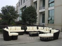indoor beach furniture. 9-pcs Luxury Resort Beach Sofa Furniture Pastoralism Home Indoor / Outdoor Rattan For N