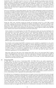 research essay examples research paper topic ideas source view larger research paper topics