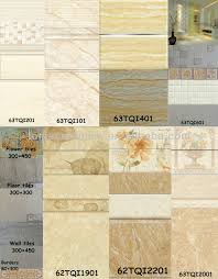 Small Picture Tonia Floor Tiles In Philippines Living Room Showcase Design Buy
