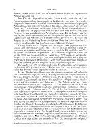 Academiae Scientiarium Hungaricae Pdf