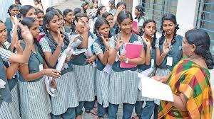 Image result for residential schools tamil nadu