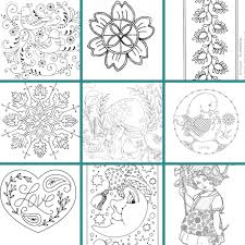 Embroidery Patterns Free Simple Weekend Inspiration Free Embroidery Designs Muse Of The Morning