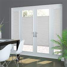 perfect fit blinds 2go uk