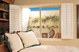 basement window well ideas. Basement Window Well Ideas