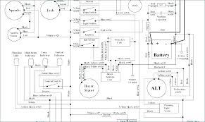 gibson air handler wiring diagram trusted wiring diagram online gibson air handler wiring diagram schematics wiring diagram goodman air handler parts diagram air handler ac