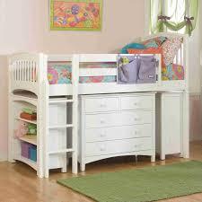Delightful Bedroom Source Bunk Beds U2013 Photos Of Bedrooms Interior Design
