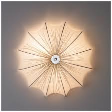 possini euro lighting. Lighting:Possini Euro Lighting On The Square Light Floor Lamp Bedroom Design Pendant Contemporary Canada Possini 8