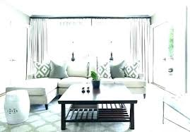 rug for gray couch astonishing rugs that go with grey couches dark grey sofa decor gray