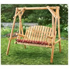 full size of bench outdoor wooden bench swings in lubbock tx swing seat wood blueprints