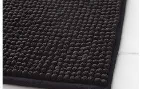 target runner chaps bathroom towels black custom pink ide bath decorating fieldcrest kohls small extra set