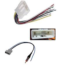 nissan zx stereo wiring diagram images z wiring diagram wiring diagram for 94 nissan pathfinder diagrams on