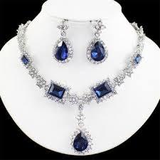 indian female turkish jewelry bisuteria jewellery
