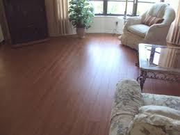 mobile home flooring. Traditional Hardwood Flooring Mobile Home