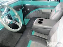 Car Interior Design Software Free Download Software Interior Design 3d Free Download