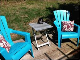 Replacement Patio Cushions Clearance Impressive Design  Melissal Gill