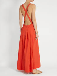 Kalita Designer Kalita Pinafore Dresses Dress Skirt Designer Dresses