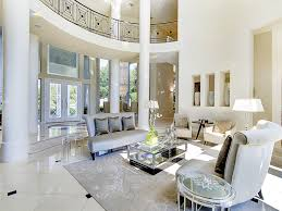 Stunning Different Types Of Decorating Styles Images Interior