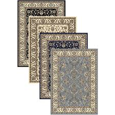 Interesting 810 Area Rugs For Your Floor Decor Idea Persian Classic With  Full