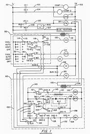 images of carrier chiller wiring diagram air conditioner for with 15 carrier 30gb chiller wiring diagram at Carrier Chiller Wiring Diagram