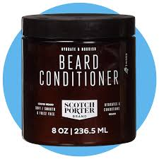 hydrate nourish beard conditioner