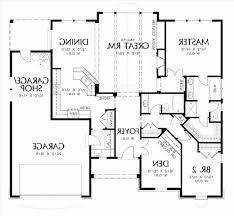 floor plan drawing apps unique floor plan free simple floor plan drawing simple house plan autocad drawing simple house plans