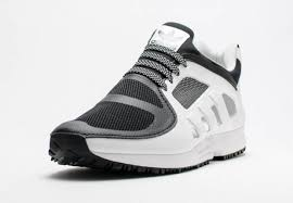 adidas 2 0. adidas gives the eqt racer 2.0 a fashionable new look 2 0