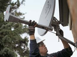satellite_installjpg dish network installers