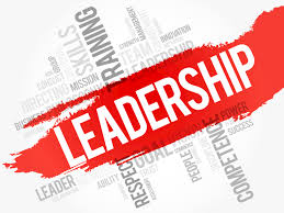 for managers archives page of contact centre central the 5 traits of emerging leaders