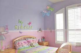 girl room paint ideaschevron stripes in the girls room paint ideas turquoise pink but