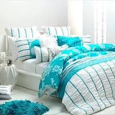 ocean themed comforters. Plain Themed Ocean Bedspread Beach Themed Comforter Sets Theme  Bedding Impressive 4   Throughout Ocean Themed Comforters V