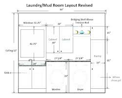 Outstanding black white laundry room ideas Farmhouse Laundry Room Designs Layouts Craft Room Design Layout Craft Room Design Layout Laundry Room Layout Plans Sheeoinfo Laundry Room Designs Layouts Sheeoinfo