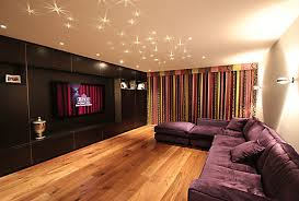 furniture for basement. Basement Furniture Ideas Pinterest For Home And Inspiring Decoration Your Home.