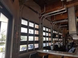 industrial garage doorsWorlds Strongest Garage Doors  Specialty Commercial and