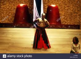 The Cell Year 2000 Director Tarsem Singh Vincent D Onofrio Jennifer Lopez  Stock Photo - Alamy