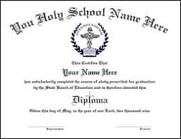 Diploma Wording Diploma Wording Tirevi Fontanacountryinn Com