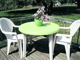 resin patio tables round plastic patio tables round plastic patio table and chairs resin patio tables resin patio table with umbrella hole