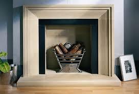modern stone fireplace 03