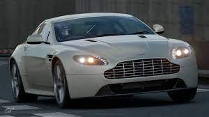 Igcd Net Aston Martin V8 Vantage S In Gran Turismo Sport