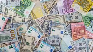 Son dakika dolar kuru ne kadar oldu? 8 Temmuz 2020 euro ve dolar kaç TL?