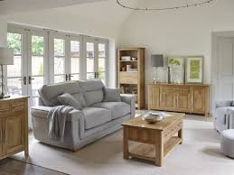 Oak Furniture Living Room Solid Oak Furniture To Love For Life The Oak Furniture Land Blog