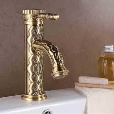 antique brass bathroom faucets elegant brass bathtub faucets h sink bathroom faucets repair i 0d cool