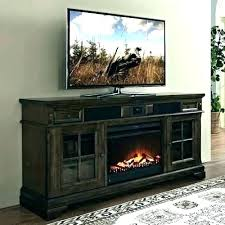 directv fireplace channel fireplace channel number t inspiring