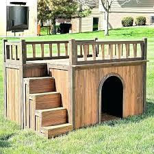 cat house for outside outside cat house outside cat bed house plan new outside cat house cat house for outside