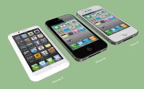 Iphone 4 Iphone 4s Comparison Chart Lifetimeyiln